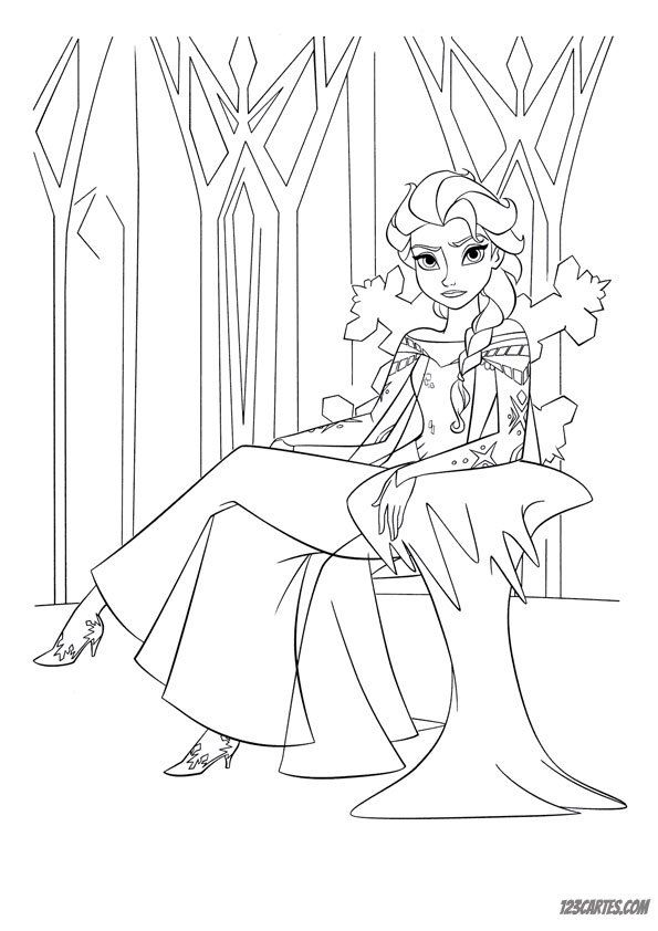 Hd Wallpapers Coloriage Ever After High Gratuit Winter Wallpaperirimus