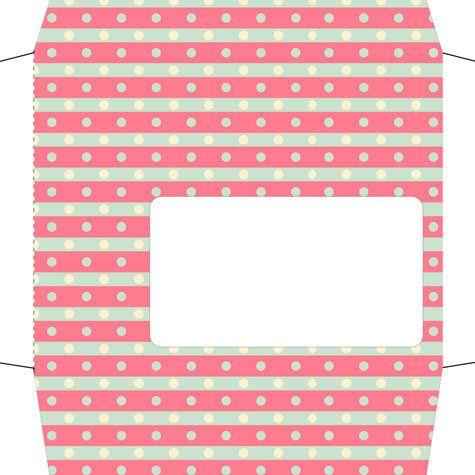 enveloppes anniversaire gratuites imprimer 123 cartes. Black Bedroom Furniture Sets. Home Design Ideas