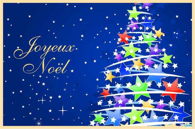 cartes joyeux noel gratuites imprimer my blog. Black Bedroom Furniture Sets. Home Design Ideas