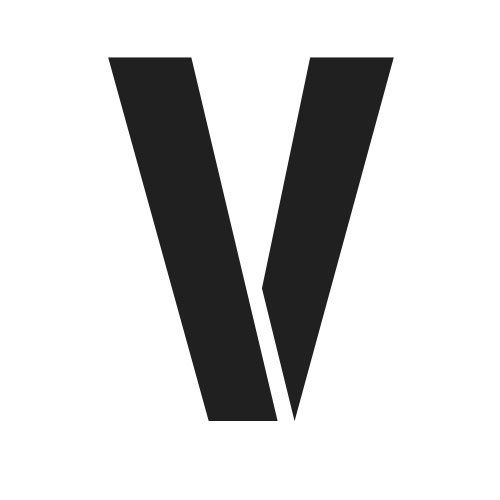 pochoir lettre V gratuit à imprimer