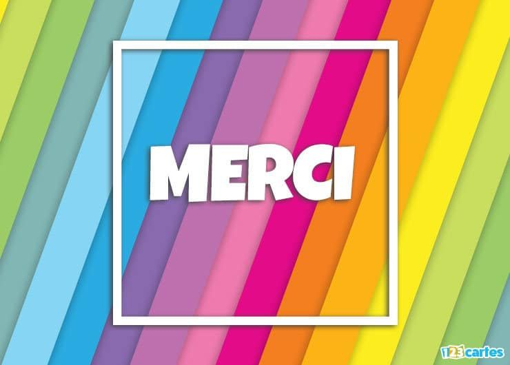 carte merci arc-en-ciel