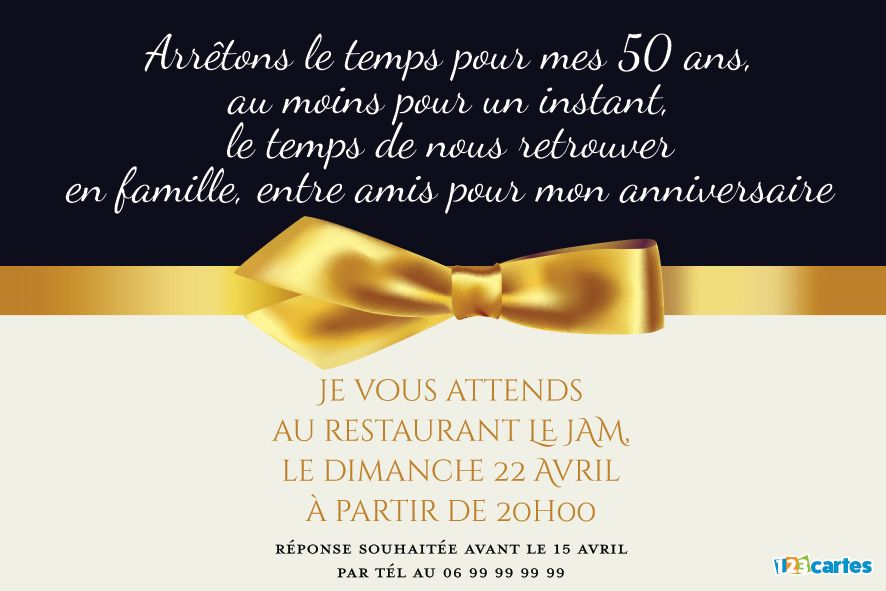 carton invitation adulte best incroyable faire part mariage ans carte invitation adulte ans. Black Bedroom Furniture Sets. Home Design Ideas