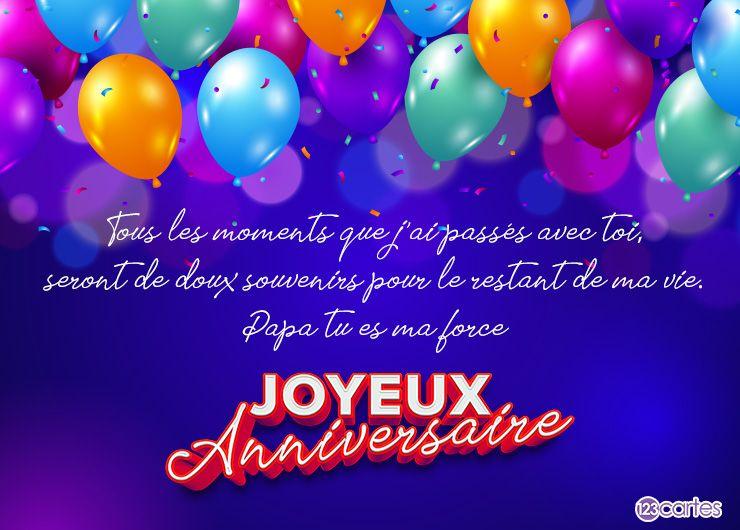 ballons gonflables multicolores et confettis